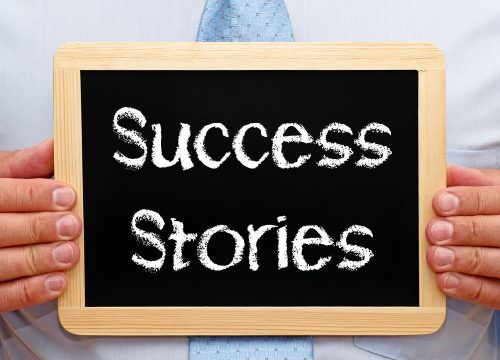 qtls success stories
