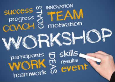 QLTS-OSCE-LEGAL-SKILLS-VIDEO-WORKSHOPS