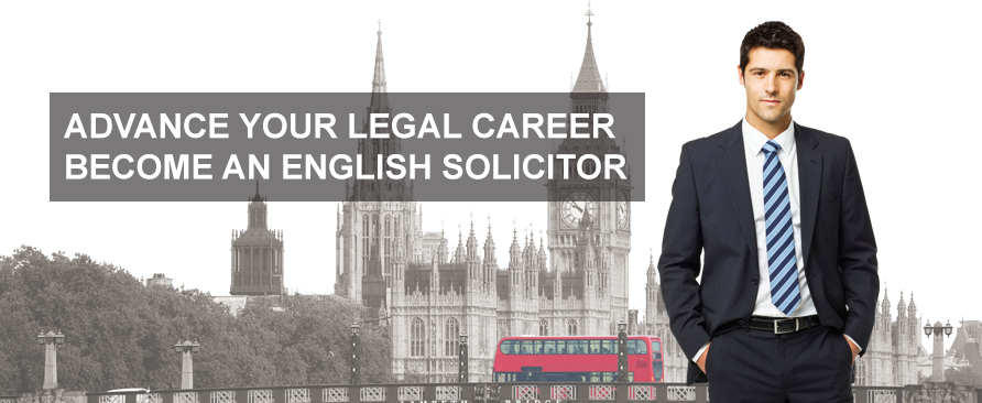 SQE for foreign lawyers