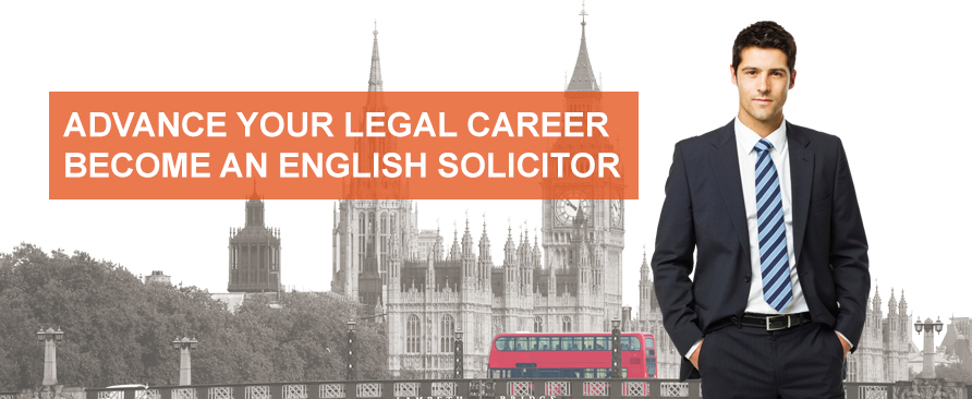 sqe preparation courses for foreign lawyers