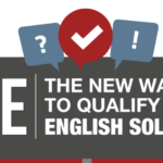 sqe infographic - featured