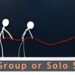 SQE - Group or Solo Study